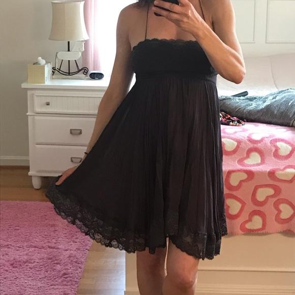 Free People Dresses & Skirts - FP NWOT Dress